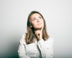 デグー ベタ慣れ 方法